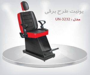 un-3232