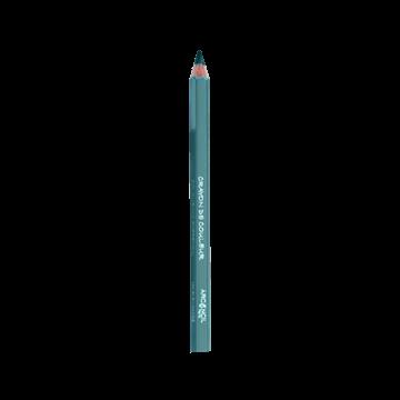 0005570_arcancil-crayon-de-couleur-_360