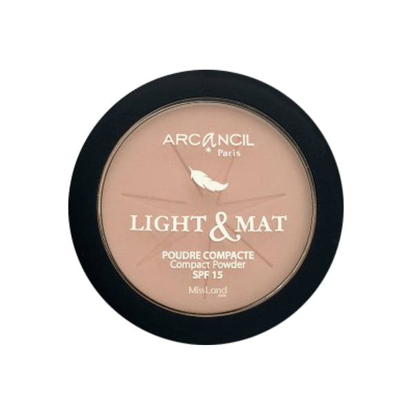 0010975_arcancil-light-and-mat-