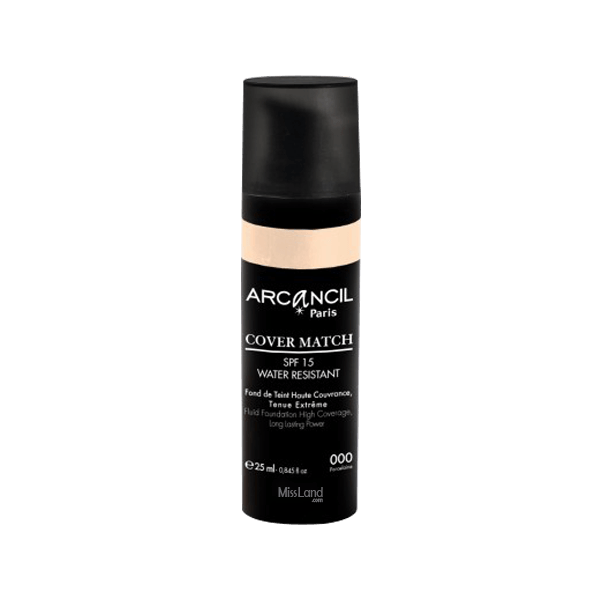 0016772_arcancil-cover-match-foundation-