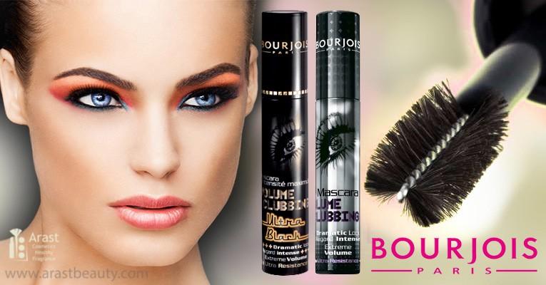 Bourjois_volume_clubbing_mascara-765x400