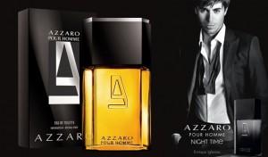 azzaro-perfume-3