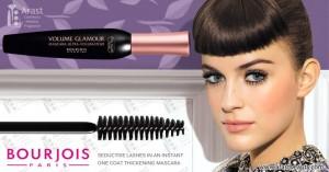 bourjois-volume-glamour-mascara-765x400
