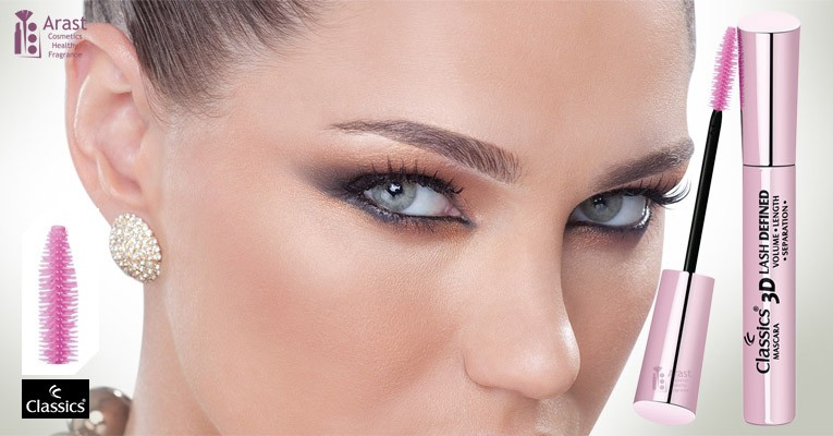 classics_3d_lash_defined_mascara-765x400