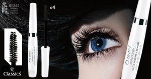 classics_perfect_finish_mascara-765x400