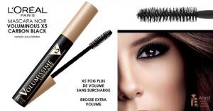 loreal-volumissime-x5-mascara-765x400